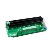 Compatible Brother DR1050 Laser Imaging Drum Unit