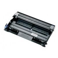 Compatible Brother DR2000 Laser Imaging Drum Unit