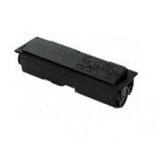 Compatible Epson S050582 High Yield Black Laser Toner Cartridge