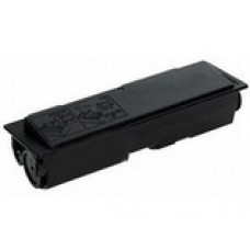 Compatible Epson S050583 Black Laser Toner Cartridge