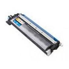 Compatible Brother TN230C Cyan Laser Toner Cartridge