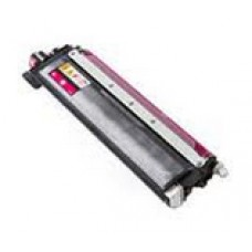 Compatible Brother TN230M Magenta Laser Toner Cartridge