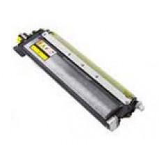Compatible Brother TN230Y Yellow Laser Toner Cartridge