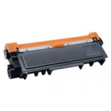 Compatible Brother TN2320 Black Laser Toner Cartridge