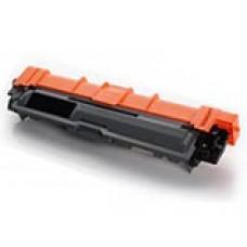 Compatible Brother TN241BK High Yield Black Laser Toner Cartridge