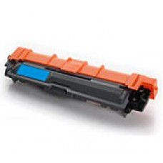 Compatible Brother TN241C Cyan Laser Toner Cartridge