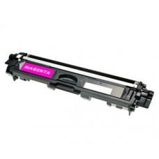 Compatible Brother TN245M High Yield Magenta Laser Toner Cartridge
