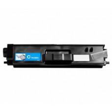 Compatible Brother TN900C Cyan Laser Toner Cartridge