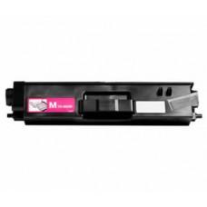 Compatible Brother TN900M Magenta Laser Toner Cartridge