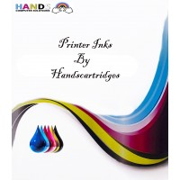 Non OEM Hands Compatible Cartridges HP 934xl Black & HP 935xl Cyan, Magenta and Yellow