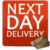 Delivery Upgrade - Next Day