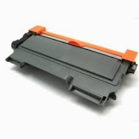 Brother High Yield Compatible Toner TN450 / TN2220 - NO BOX