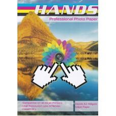 Hands Professional A3 108gsm Inkjet Paper