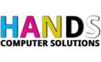 Hands Computer Solutions