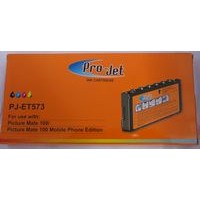 Non OEM Compatible Projet Cartridge T573