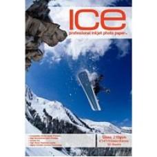 ICE 6x4 210gsm Gloss