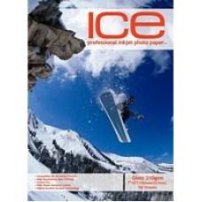 ICE 7x5 210gsm Gloss