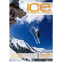 ICE A3 210gsm High Gloss / Glossy Photo Paper