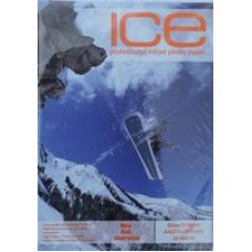ICE A4 210gsm Gloss Photo Paper