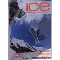 ICE A4 220gsm Double Sided Gloss