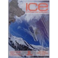ICE A4 260gsm Gloss Photo Paper