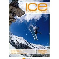 ICE A4 690gsm Magnetic Gloss