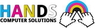 H & S Computer Solutions