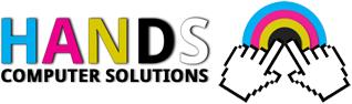 H & S Computer Solutions Ltd